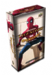 Legendary : Marvel Deck Building Game - Spiderman Homecoming